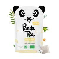 Panda Tea Fresh Skin 28 Sachets à MONTEUX