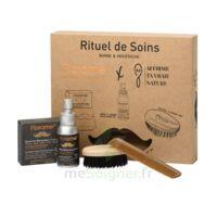 Florame Rituel De Soins Barbe & Moustache Coffret 2020 à MONTEUX