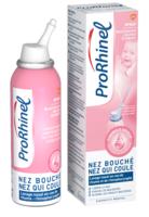 Prorhinel Spray Enfants Nourrisson à MONTEUX