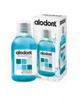 Alodont Solution Bain De Bouche Fl/200ml +gobelet à MONTEUX