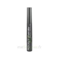 Rougj +ev Extra Volume Mascara Noir Volume Xxl T/10,5ml à MONTEUX