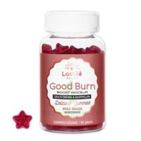Lashilé Beauty Good Burn _ Boost Mineur/brûle Graisse B/60 à MONTEUX