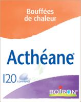 Boiron Acthéane Comprimés B/120 à MONTEUX